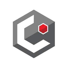 Concur Labs設立